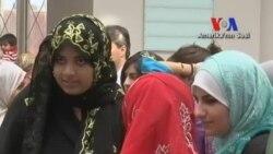 Amerika'da Müslümanlar Ramazan'ın Nasıl Geçirdi?