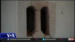 Ruajtja e trashëgimisë kulturore në Malin e Zi
