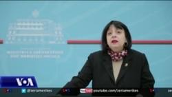 Shqipëri, katër raste të reja me Covid 19
