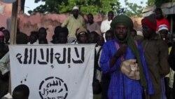 Ugaidi wa Boko Haram sehemu ya tatu