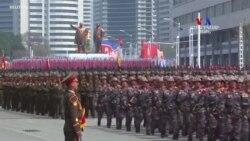 Կոնգրեսականները պահանջում են ավելի խիստ պատժամիջոցներ ընդդեմ Ռուսաստանի ու Չինաստանի