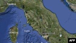 İtalya'da Turist Gemisi Kazasında 6 Kişi Öldü