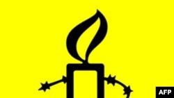 Ân xá Quốc tế kêu gọi Đông Timor xét xử các tội phạm chiến tranh