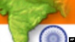 Índia Aumenta Investimentos em África