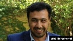 Yol Press xəbər saytının məsul redaktoru Bəhram Cavadi
