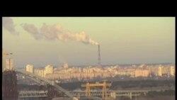Siyosiy beqarorlik va Ukraina iqtisodiyoti