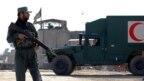 سرپرست فرماندهی پولیس رشیدان غزنی کشته شد