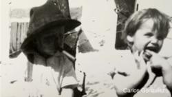 古巴裔美国人逆流而行返回故国定居
