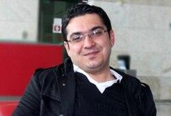 Babək Şahid Türkiyə mediasında Güney mövzusu haqda danışır