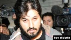 Rizo Zarrab Eronga qo'yilgan AQSh sanksiyalarini aylanib o'tishga uringanlikda ayblanmoqda