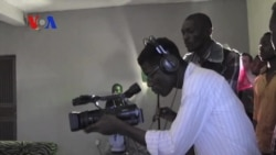 FULL EPISODE: On Assignment August 29, 2014