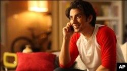 فنکار، اداکار اور گلوکار علی ظفر، اگلی فلم میں کترینہ ان کی ہیروئن ہوں گی