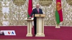 Bjelorusija: Ni jedna strana ne odustaje