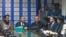 عاطف مشعل رئیس جدید کرکت بورد افغانستان گفت که این اداره را مستقل میسازد.