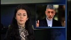 پروسه بررسی فورمه های کاندیدان اغاز شد