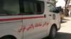 مسوولین غزنی: هر ماه حد اوسط ده نفر به خودکشی اقدام میکند