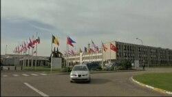 Вопрос о расширении НАТО