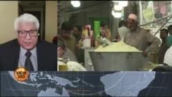 پاکستان میں کرپشن کم ہونے کے بجائے بڑھ گئی: ٹرانسپیرنسی