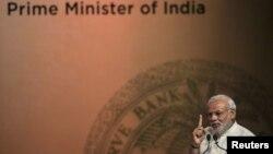 Waziri Mkuu wa India, Narendra Modi atatembelea mataifa kadhaa ya Afrika wiki hii.