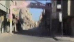 2012-05-18 粵語新聞: 潘基文﹕基地組織策劃敘利亞爆炸案