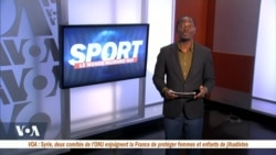 CHAN 2020, Osimhen joueur du mois, Barça-Real été reporté.