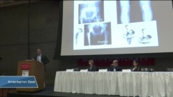TASSA Konferansı'nda Tema: 'Ezberbozan Düşünceler ve Teknolojiler'
