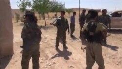 Борьба с ИГИЛ – вне границ