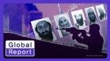 [VOA 글로벌 리포트] 9/11 테러 20주년 특집 - 끝나지 않은 '테러와의 전쟁'
