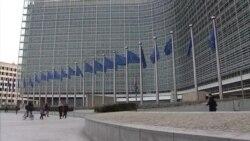 Предлог-преговарачка рамка на ЕУ со Северна Македонија
