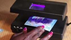 Nairobi Residents Turn to Community Currency