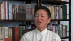 专访章立凡(二):薄案遗漏重大案情 官方采取鸵鸟政策