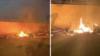 Trump naredio napad u Bagdadu - ubijen iranski vojni komandant