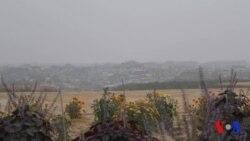 বাংলাদেশে রোহিঙ্গা ক্যাম্পে স্থাপন করা হয়েছে বিশ্বের সবচেয়ে বড় পয়ঃবর্জ্য ব্যবস্থাপনা প্লান্ট