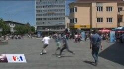 BiH: Koncept hraniteljstva djece bez roditelja nedovoljno zastupljen