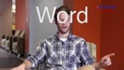off (preposition)