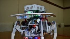 SHBA: Konkursi për shkencën dhe teknologjinë