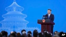 时事大家谈: 国际刑警组织年会,能否回避北京影响?