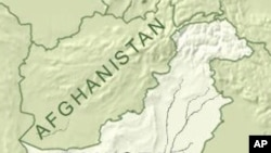 Pakistan Kills 30 Militants