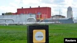 西欧所需的天然气中大约30%来自俄罗斯,其中一半要通过乌克兰境内。