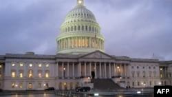Demokratë në Kongresin amerikan vazhdojnë negociatat mbi buxhetin federal