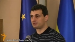 Богатирьова мститься Чорновол – чоловік журналістки