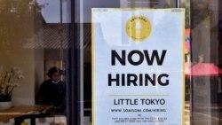 En EE.UU. aumentan solicitudes de asistencia por desempleo