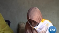 Vítimas da escravatura na Mauritânia ainda sentem dificuldades apesar da abolição