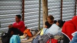 Brasil já recebeu mais de 60 mil venezuelanos refugiados