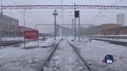 世界走向低碳未来,中国煤炭则面临危机