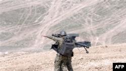 'PKK'ya Karşı Sınırötesi Operasyonlar Devam Edecek'