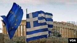 El acuerdo se logró poco antes de que en Bruselas empiecen las negociaciones entre las 17 naciones del Eurogrupo.