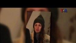 Kristen Stewart dan Justin Bieber