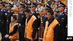 Một cao tăng Tây Tạng bị tuyên án hơn 8 năm tù