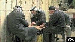 SAD i Srednji Istok: Ne možemo čekati na izraelsko-palestinski mir još jednu, dvije, tri decenije